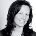 Susanne Jacob - Landsberg