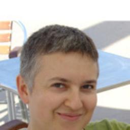 Pilar Rodríguez's profile picture