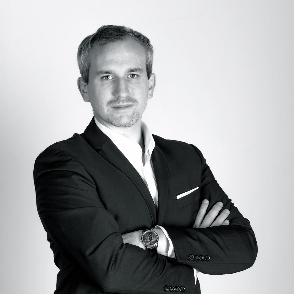 Pascal Kühn