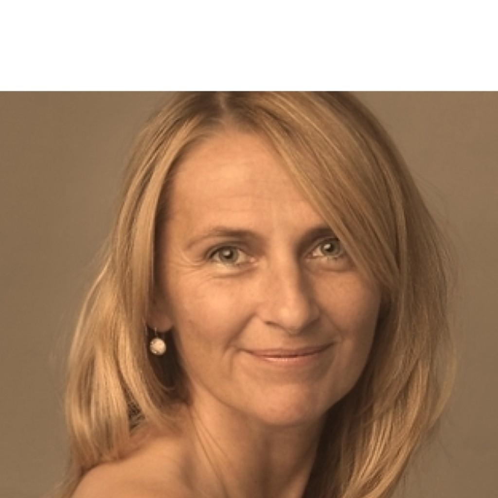 små fisser kvinder der har sex med dyr sugardate dk