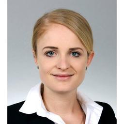 Diana Brugger - GfK Switzerland AG - Zurich