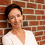 Manuela Wiegers (ehem. Hemmyoltmanns) - Wedel