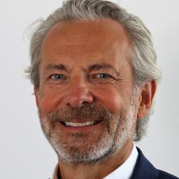 Arne Christes