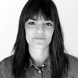 Carina Czisch - Freelancer - Berlin