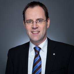 Adrian Mohr - CDU-Fraktion im Niedersächsischen Landtag - Hannover