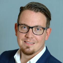 Dr. Henrik Berthel's profile picture
