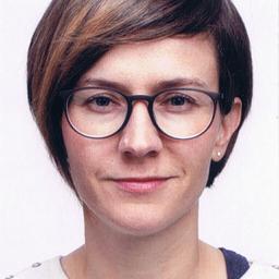 Judith Jensen - Multimedia News & Arts - Köln