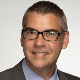 Andreas Hänsch's profile picture