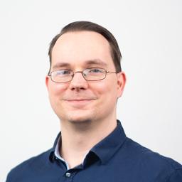 Stephan Eller's profile picture