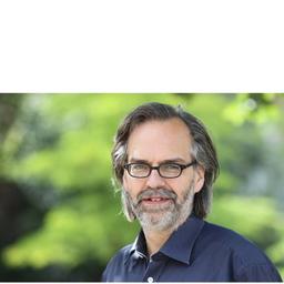 Thomas Dohna - Das Pressebüro agentur tat ist eine Marke der Dohna & Dombert GmbH - Leopoldshöhe
