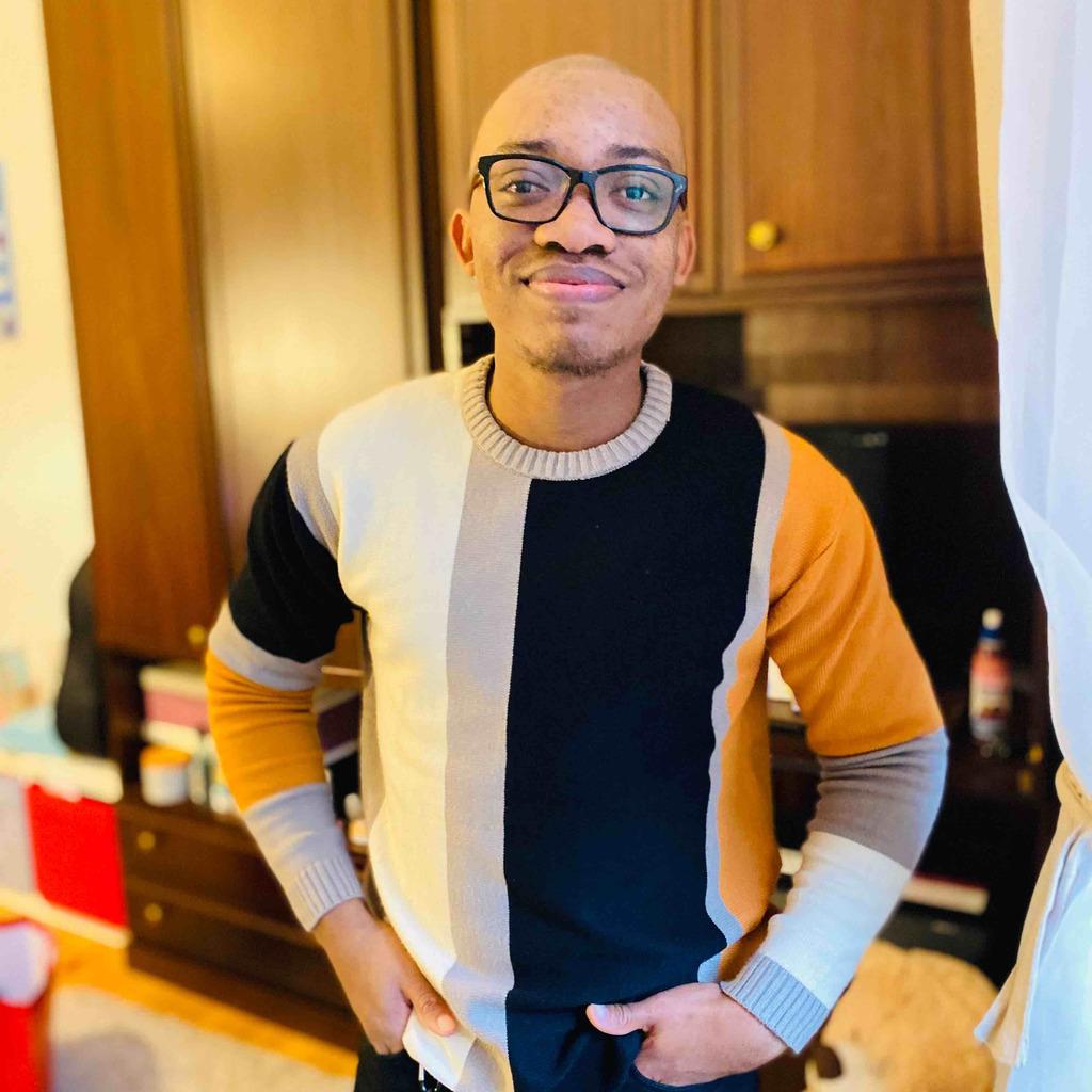 Kwaku Gyan Baffour Ntim-Donkoh's profile picture