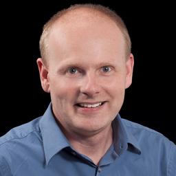 Dirk Welebil's profile picture