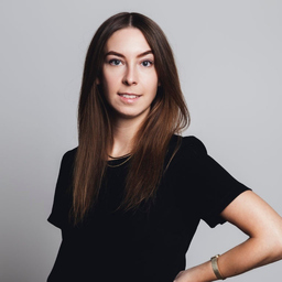Lara Marie Massmann - Claneo GmbH - Berlin