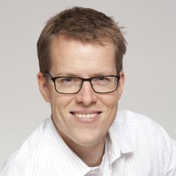 Moritz Ostwald