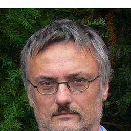 Gabriel Gnatowski's profile picture