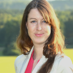 Stephanie Zankl - TourTrend GmbH - Bad Endorf