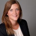 Patricia Kraus - Breuberg