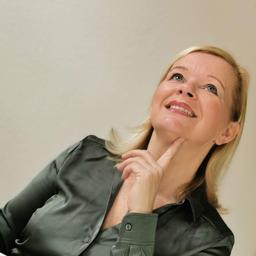 Grit Moschke - fitmitgrit - Köln und weltweit