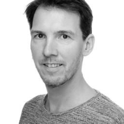 Dirk Murschall - Freelancer - Hamburg