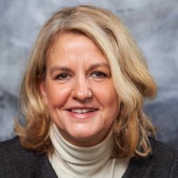 Daniela Diosegi