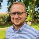 Philipp Körner - Leipzig