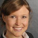 Sarah Köster - Mülheim