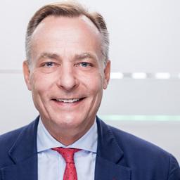 Cuno Götz von Olenhusen's profile picture