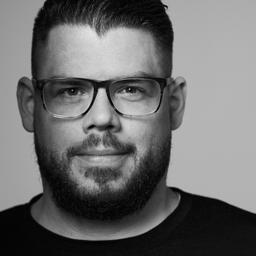 Carsten Wiezorek - The Good Will Out | Burmann & Imiela GmbH - Köln