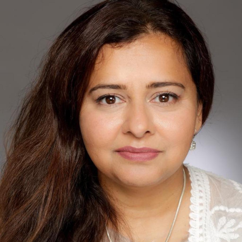 Saadia A 's profile picture