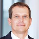 Sebastian Lindner - Cottbus