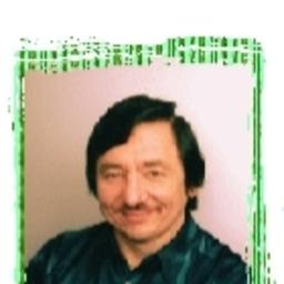 Ferdinand Loibl - Ferdinand Loibl Softwareentwicklung - Schaufling