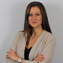 Anna Renner - Kitzingen
