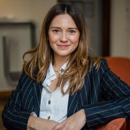 Marie Jansen