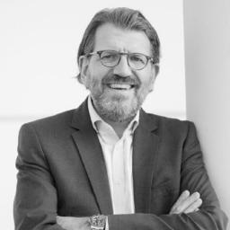 Helmut Kuckartz - AGON Rechtsanwälte - Köln