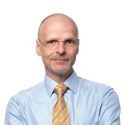Dr. Steffen Roehn - Roehn Management Consulting - Frankfurt