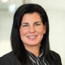Nicole Paul - Landau in der Pfalz