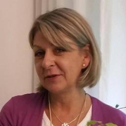 Petra Deuerling's profile picture
