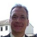 Gerhard Winkler - Bonn