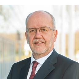 Axel Meier's profile picture