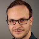 Erik Lorenz - Berlin