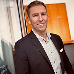 Daniel Güttner - Allianz Generalvertretung Daniel Güttner - Ahlen