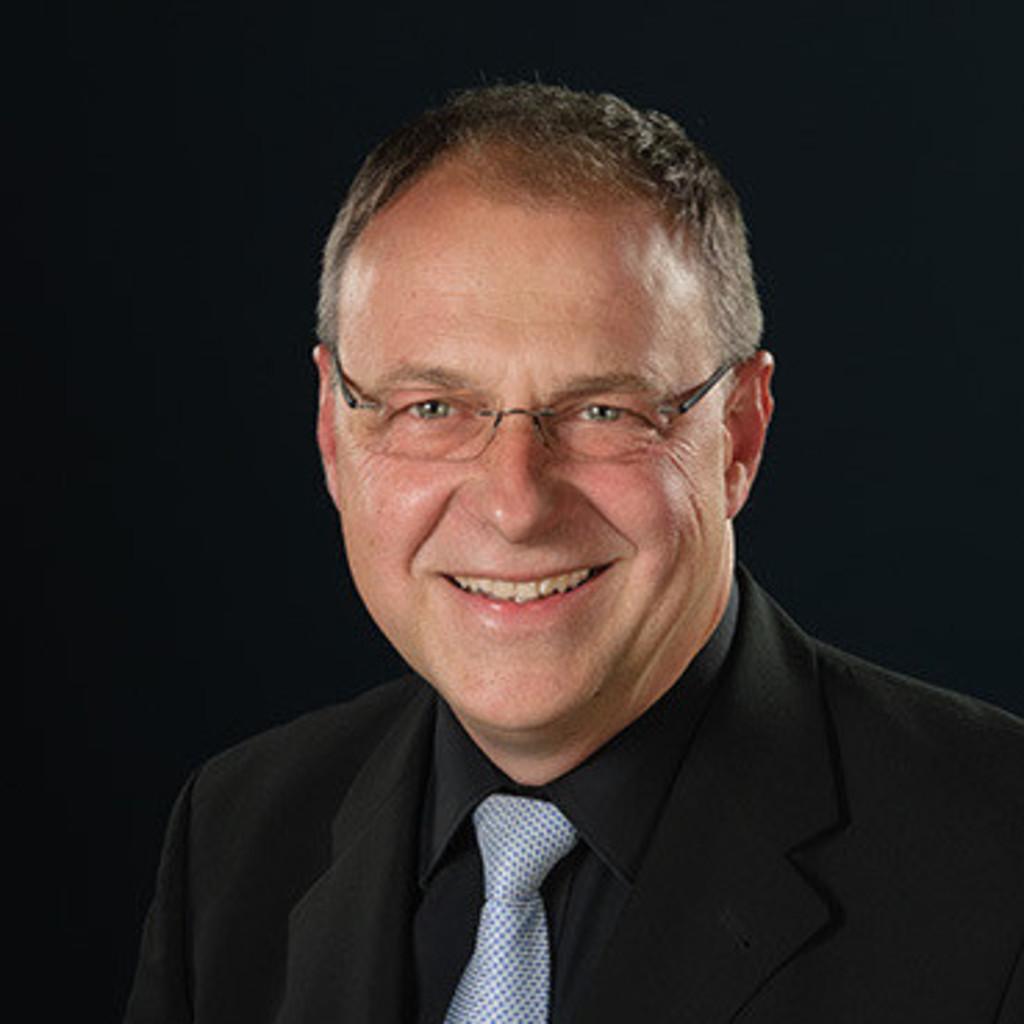 Peter Bereit