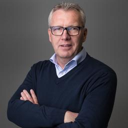 Rainer Hoven - RAINER HOVEN - Eschweiler