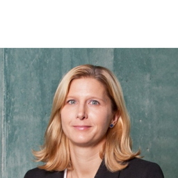Miriam Schuh