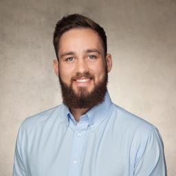 Jan-Niklas Beicher's profile picture