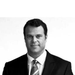 Russell Rahm - Millennium Marketing Inc. - Shawnee, KS