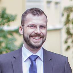 Sven Thelemann - Internetagentur - Level pro - Dresden