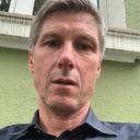 Peter Spengler - Darmstadt