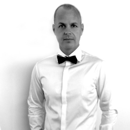 Alexander Hofert's profile picture