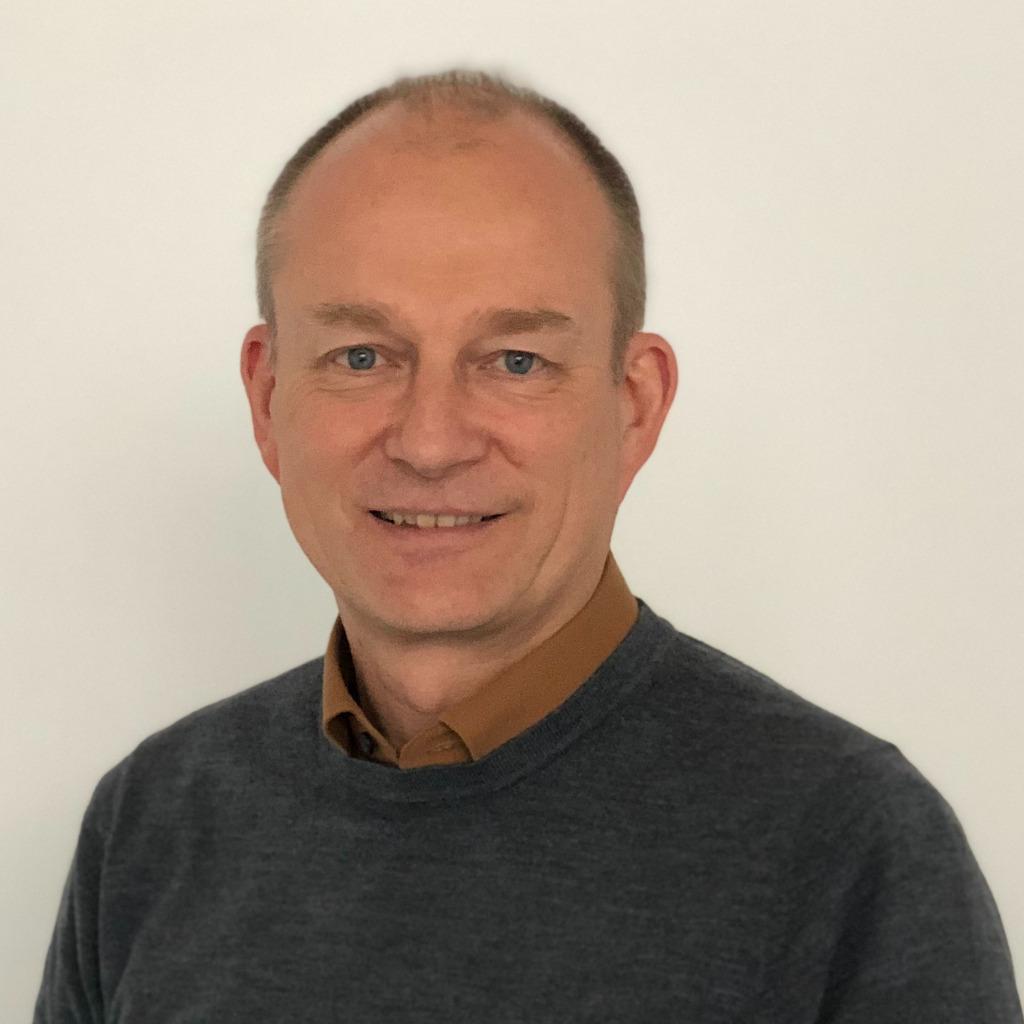 Jörg Mans's profile picture